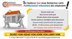 www.birikimgayrimenkul.com