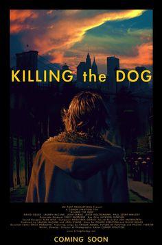 Killing the Dog 2012