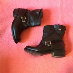 Frye engineer boots on pinterest frye harness boots boots and frye