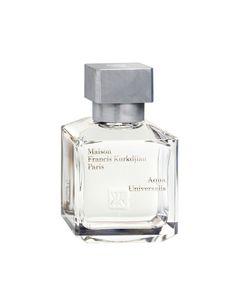 Café des Parfums|カフェ デ パルファム|メゾン フランシス クルジャン|アクア ユニヴェルサリス オードトワレ