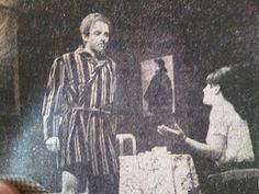 GÜNTER VERDIN ENTERTAINMENT: GALERIE VERDIN IM BILD: Salzburger Landestheater