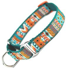 Dog Collar - You've Found It! The Tips For Getting Together With Your Dogs