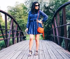 Boho Chic Summer Trends www.AugustRunway.com #fashion #style #streetstyle