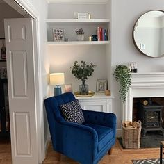 Gemma Louise (@hodges_home_) • Instagram photos and videos Least Favorite, Living Room Grey, Bookcase, Shelves, House, Instagram, Videos, Photos, Home Decor