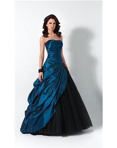 Military Ball Gowns, Long Formal Dresses | Military Ballgowns Army ...