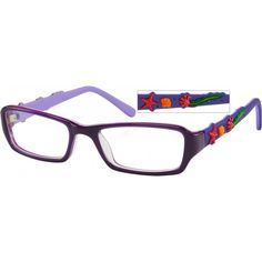 6e36aab1bf1a 21 Best Inexpensive eyeglasses images