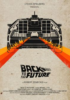 caratz-alternativos-back to the future-15