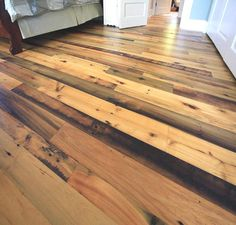 1000 images about flooring ideas on pinterest wood for Recycled flooring ideas