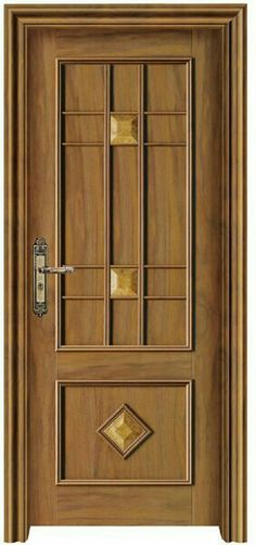 761 Best New Door Images Wooden Doors Door Design Wood Doors