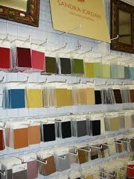 furniture fabric swatches - Google Search