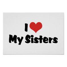 i_love_my_sisters_poster-rbd1e2cd1464b453e8e4868232aecc226_jpa_8byvr_324.jpg (324×324)