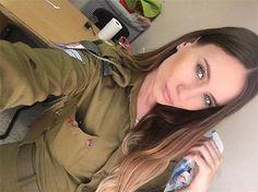 Proud Orgullo @israel @diariojudio #judío @israelinmexico @judiosenmexico @israelmfa @israelsvoice @standwithus  @insta_israel @israel @israelproject @jewritual @israelnews @jews_oficial @israel_defense_forces @birthrightisrael @unidosxisrael @unitewithisrael #israel #ig_israel #israel_best #israelphotooftheday #israelphoto #israelinstagram @masideas #judiosenmexico @am.israel.chai @mas_ideas #masideas @crazyjewishmom @ig_Israel #ig_Israel @diariojudio @igersisrael @World.je