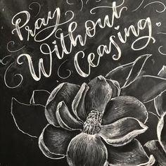 Find beautifully unique hand-lettered chalkboard art prints, cards, home decor, and gifts created and drawn with love by Shannon Roberts. Summer Chalkboard Art, Chalkboard Wall Art, Chalkboard Doodles, Chalk Wall, Chalkboard Drawings, Chalkboard Designs, Chalk Drawings, Chalkboard Art Tutorial, Scripture Chalkboard Art