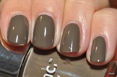 I must have this nail polish.