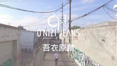 The final in our series of promo videos we did for Onizi jeans 🖤 . Videography: @play_space_grnd . Creative Art Direction: @play_space_grnd . Photography: @lastname.ip . Model: @kenneth_r_carter . Drone Footage: @play_space_grnd .