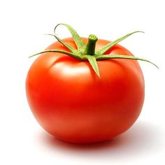 5 Everyday Foods That Fight Cancer | TOMATO / Lycopene - is actually healthier when cooked. #kyaniblueberry help defend, repair and maintain your body.