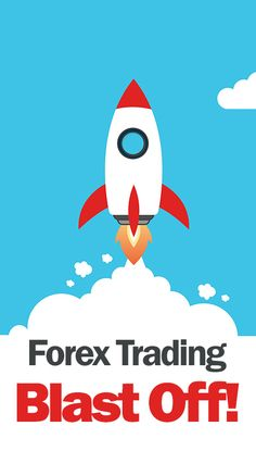 Build The Wealth You Need In The Time You Have With Strategically Designed Forex Trading Accumulate Wealth Faster, Create Multiple Income Streams & Secure Your Financial Future In 1 Minute A Day