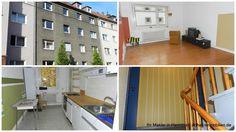 Immobilienangebot Eigentumswohnung im beliebten Szenestadtteil Hannover Linden Nord- mehr dazu im Link - gepinnt vom Immobilienmakler in Hannover: arthax-immobilien.de