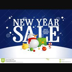 BUNDLES 30 % OFF!!! End this Year out right ! SHOPPING !!!! All bundles are 30% off . Look NOW  ! Thank you all and Have A Happy Safe New Years Eve !! Urban Decay Makeup