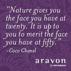 92 Best Fragrance And Beauty Quotes Images Inspirational Qoutes