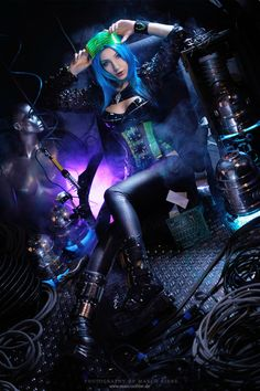 36 Best cyberdog images in 2019  591f8e50f