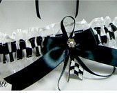 I def will want this garter!!!