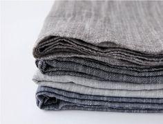 Todo gris