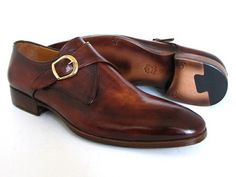 Image from http://cdn.shopify.com/s/files/1/0763/5957/products/MONKSTRAP_DRESS_SHOES_BROWN_CAMEL_4_large.jpeg?v=1435765789.
