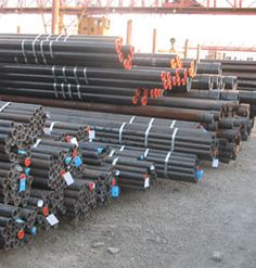 Eckhardt Steel and Alloys is the leading Supplier and Exporter of Carbon Steel ERW Pipe, Carbon Steel Tubes, Carbon Steel Pipe Fittings, API PSL 1 Pipes. Eckhardt Steel and Alloys ensures On Time delivery for all its products with Best Price. Pipe Supplier, Steel Grades, Stainless Steel Pipe, Chemical Industry, Heat Exchanger, Ground Floor, Pipes, This Is Us, Industrial