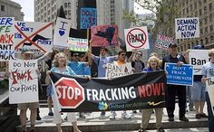 This Liberal Media Outlet Says Fracking To Blame For Green Civil War  Written by Andrew Follett, Daily Caller on 12 May 2016.  protestThe environmental benefits of hydraulic fracturing, or fracking, are causing a split in the global green movement, according to an article published Wednesday in the progressive magazine Mother Jones.  Anti-fracking environmentalists, led by 350.org, Greenpeace and The Sierra Club, claim that natural gas is actually accelerating global warming more than coal…