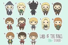 LoTRSTICKER1_original.jpg (1480×987)