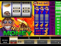 Free online mobile casino bingo cash casino giveaway online