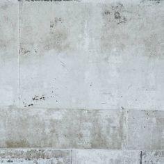 BN Tapete - Eye - Art. 472-15 / 47215