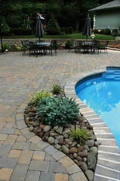 PerfectPavers.com