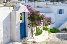 mykonos greece - Google Search