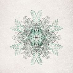 By David Fleck - Inspired by fragments of woodlands and nature, these hand drawn…
