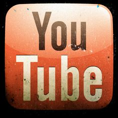 7 Useful YouTube Channels for History Teachers