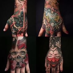 https://www.google.co.uk/search?q=Tristen Zhang tattoo