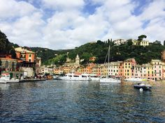 **Park of Portofino (hike between Portofino and Santa Margherita) - Santa Margherita Ligure, Italy): Top Tips Before You Go - TripAdvisor