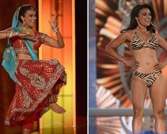 Trainer reveals how Miss America lost over 50 lbs: Her top six weight loss tips: http://www.examiner.com/article/trainer-reveals-how-miss-america-lost-over-50-lbs-her-top-six-weight-loss-tips