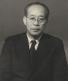 is dedicated to the art of motion picture film-making and most specifically to that one particular individual calling the shots from behind the camera - the film director. Kenji Mizoguchi, Art Pass, Best Popcorn, Ingmar Bergman, Cinema, Japanese Film, The Spectator, Love Movie, Film Director