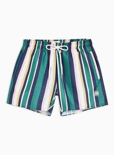 8d7839247c If you like Mens Swim Shorts, you might love these ideas. Topman ...