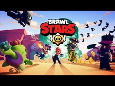 Brawl stars it is battle royale game Which is launched by Supercell. Supercell is leading android game developer company. It has also launched several well known Games such as clash of clan and heyday Boom Beach, Clash Royale, Clash Of Clans, Stars Wallpaper, Gem Online, Ios, Millenium, Niklas, Free Gems