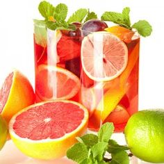 Grapefruit Diet - Quick Weight Loss and Body Transformation Solution! #