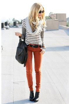 Black-moni-moni-bag-burnt-orange-forever-21-pants-off-white-h-m-t-shirt