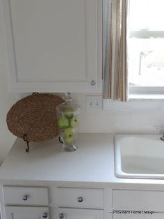 This Is The Sink I Will Get If The Budget Permits The 36 Double Bowl Domsjo Apron Front Sink