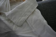 FINN – Bunad Vest Agder Norway, Vest, Costume, Costumes, Fancy Dress, Vest Outfits
