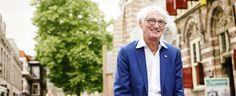 Sinds Gerard Kremers acht jaar geleden begon als bemiddelaar in retailvastgoed, is de leegstand van winkelruimten in Woerden gehalveerd. Andere gemeenten komen nu kijken hoe die voormalige wijnhandelaar dat voor elkaar heeft gekregen.