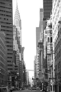 Manhattan Copyright: Luc Garceau