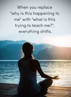 Quotes life lessons wisdom perspective remember this Ideas for 2019 Wisdom Quotes, Me Quotes, Motivational Quotes, Inspirational Quotes, Inspirational Morning Messages, Dawn Quotes, Inspirational Life Lessons, Ambition Quotes, Good Morning Messages
